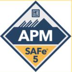 APM_Badge