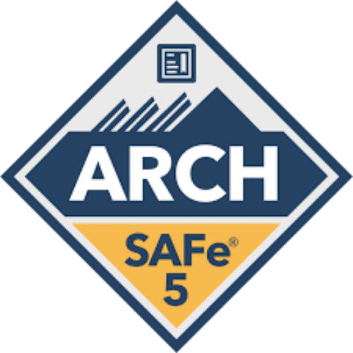 ARCH_Badge