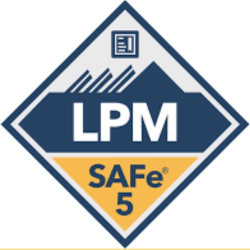LPM_Badge