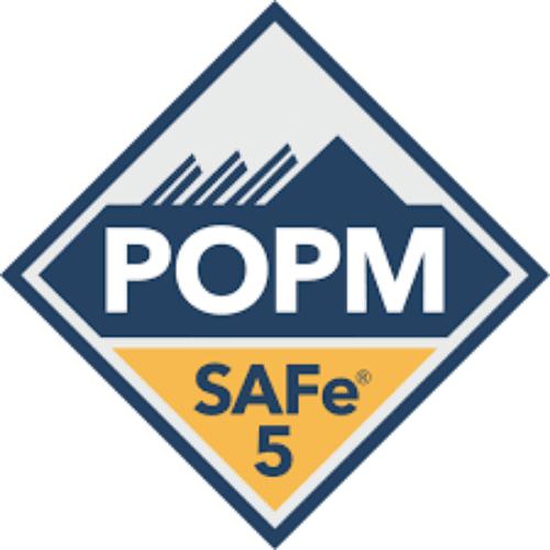 POPM_Badge