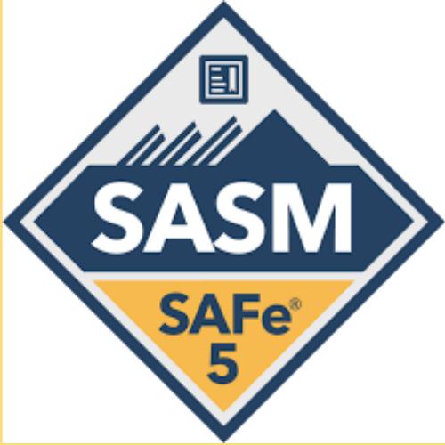 SASM_Badge
