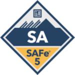 SA_Badge