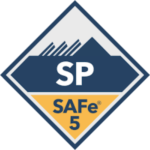 SP_Badge