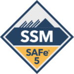 SSM_Badge
